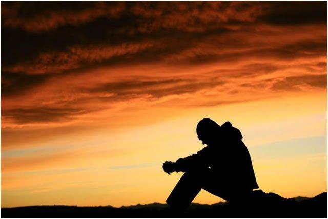 Hidup Ini Perlukan Ujian - Hadapinya Dengan Kesyukuran