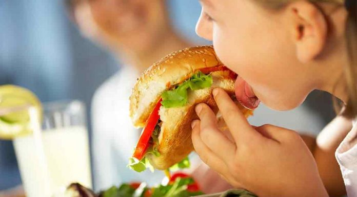 Cheapest Fast Food - It Is Bad For Your Health